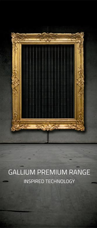 Install Solar UK