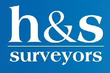 H & S Logo