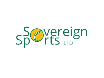 Sovereign Sports Logo