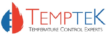 Air conditioning services in Wigan or Leigh
