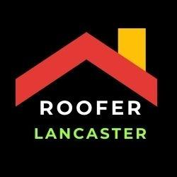 Roofer Lancaster