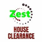 Zest House Clearance