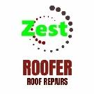 Zest Roofer logo