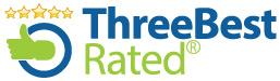 ThreeBestRated