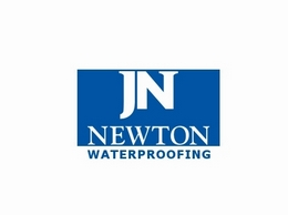 https://www.newtonwaterproofing.co.uk/ website