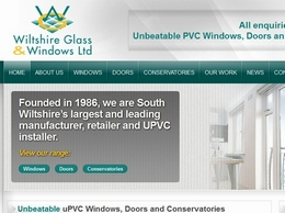 https://www.wiltshireglass.co.uk/ website