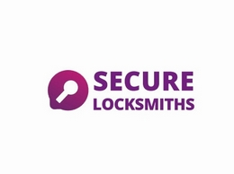 https://www.securelocksmith-cheltenham.co.uk/ website