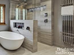 https://thebrightonbathroomcompany.co.uk/ website