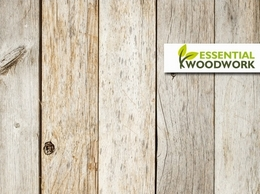 http://www.essentialwoodwork.co.uk/ website