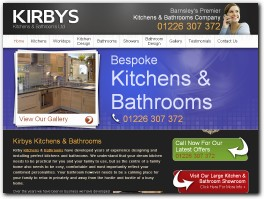http://www.kirbykitchensandbathrooms.co.uk website