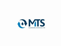https://www.mtscleansing.co.uk/ website