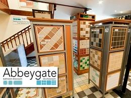 http://www.abbeygate.co.uk/ website