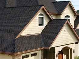 https://www.lockportilroofing.com/ website