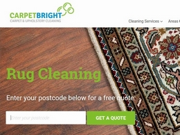 https://www.carpetbright.uk.com/carpet-cleaning/cheltenham/ website