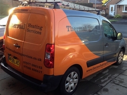 https://thermalheatingservices.co.uk/ website