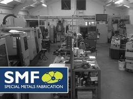 https://special-metals.co.uk/ website