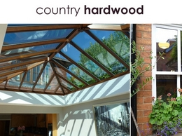 http://www.countryhardwood.com/ website