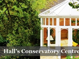 https://hallsconservatorycentre.co.uk/ website