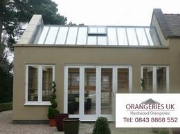 https://www.orangeries-uk.co.uk/ website