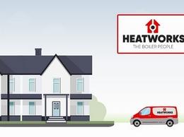 https://heatworksuk.com/boiler-repairs-southampton/ website