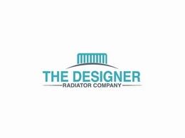 https://thedesignerradiatorcompany.co.uk/ website