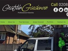 https://www.graftingardeners.co.uk/ website