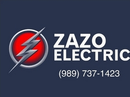 https://zazoelectric.com/ website