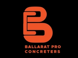 https://ballaratconcreters.com/ website