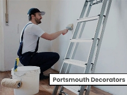 https://www.portsmouthdecorator.com/ website