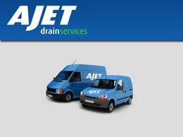 http://www.ajet-drains.co.uk/ website