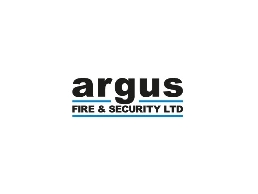 https://argusfireandsecurity.co.uk/ website