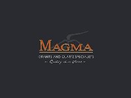 https://magmagraniteltd.co.uk/granite-worktops/ website