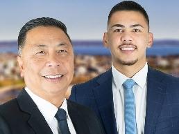 https://www.mortgagechoice.com.au/anthony.gerungan/ website
