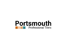 https://www.portsmouthtilers.com/ website
