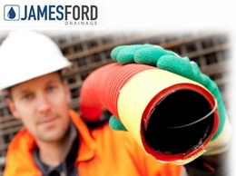 http://www.jamesforddrainage.co.uk/ website