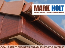 http://www.holt-guttering.co.uk/ website