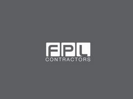 https://fplcontractors.com/ website