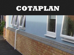 http://www.cotaplan.co.uk/ website