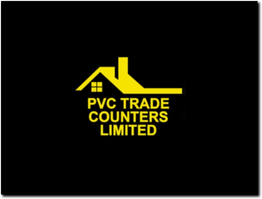 http://www.pvctradecounters.co.uk/ website