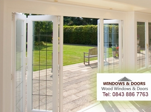 https://www.windows-doors-uk.co.uk/ website