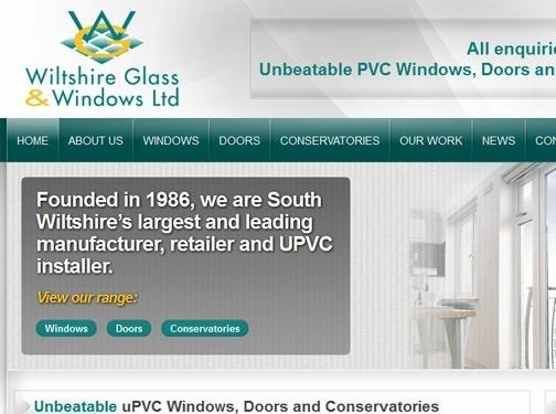 http://www.wiltshireglass.co.uk/ website