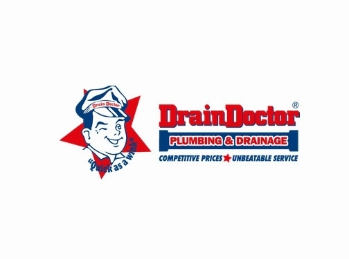 https://www.draindoctorpreston.co.uk/ website
