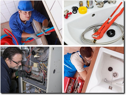 https://www.plumber-oxford.co.uk/ website
