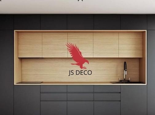 https://jsdeco.co.uk/ website