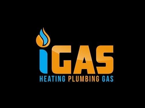 http://herts-heating.co.uk/ website
