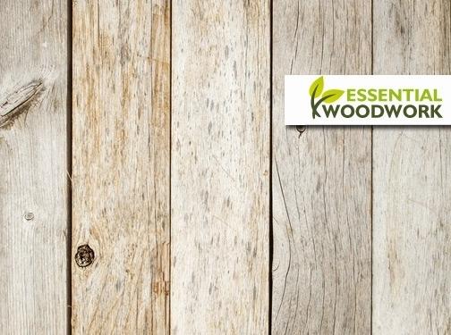 https://www.essentialwoodwork.co.uk/ website