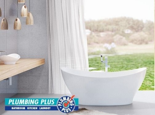 https://www.plumbingplus.co.nz/ website