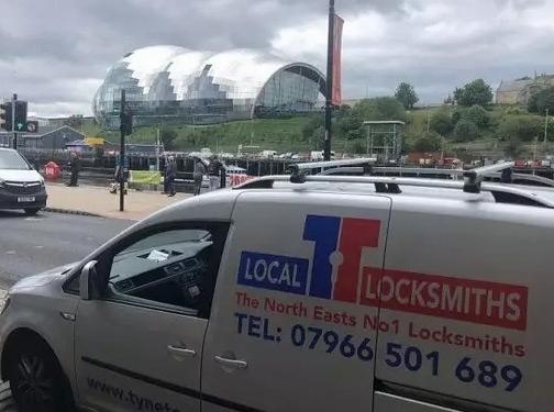 https://www.tyneteeslocks.co.uk/ website