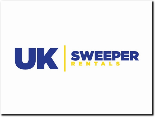 https://www.uksweepers.com/ website