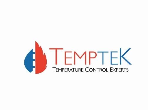 https://www.temptekaircon.co.uk/ website